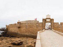 Castillos de Andalucía