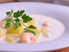 platos malagueños
