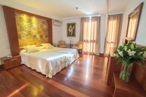 Hoteles Acinipo Ronda