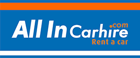 All In Car Hire Blog