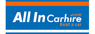 All In Car Hire
